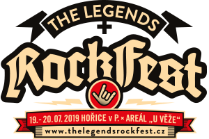 Legends Rock fest